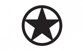 Staatstheater Mainz Logo