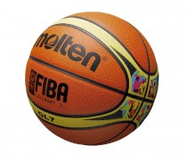 FIBA Basketball World Cup 2014 Spielball