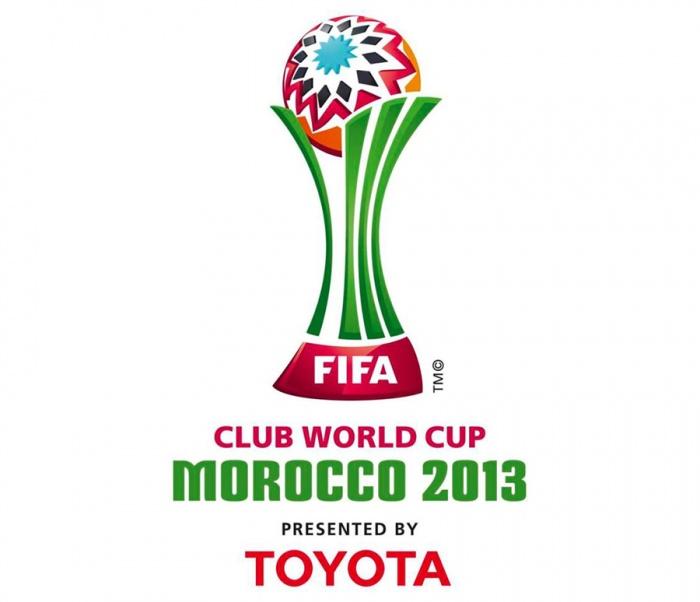 FIFA ändert Gestaltungskonzept für Logos