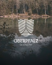 Oberpfalz – Da schau her