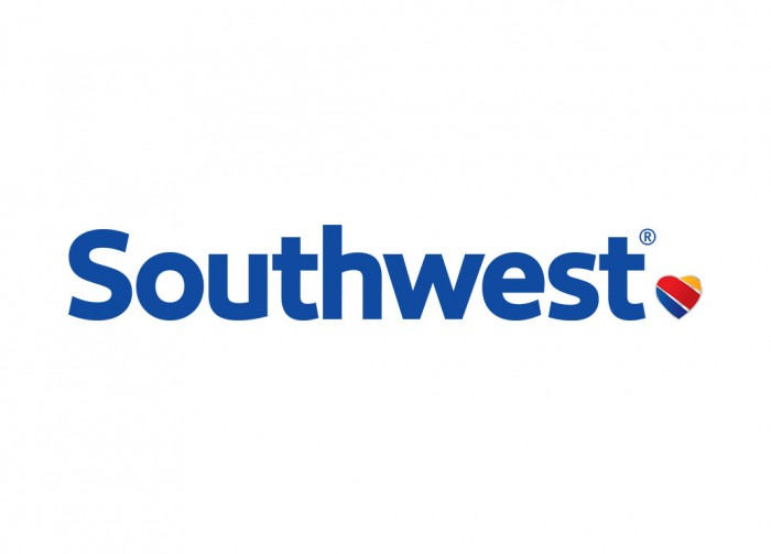 Southwest Heart Logo