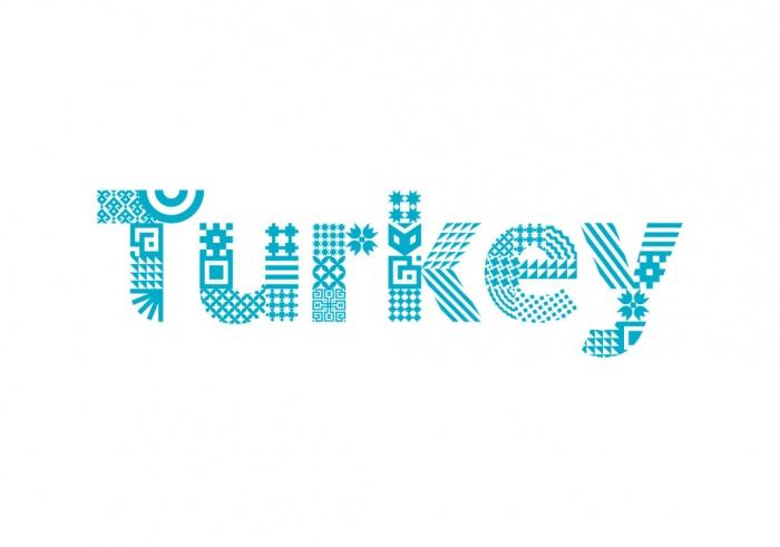 """""""Discover the potential"""" – Neue Marke für die Türkei"""