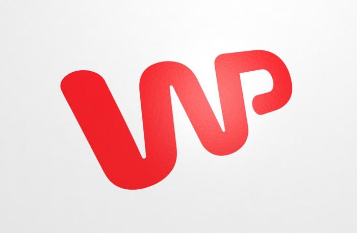 Rebrand und Relaunch von Wirtualna Polska, dem größten Nachrichtenportal Polens