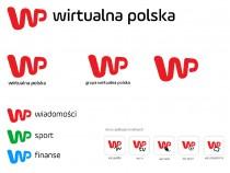 Wirtualna Polska Logos