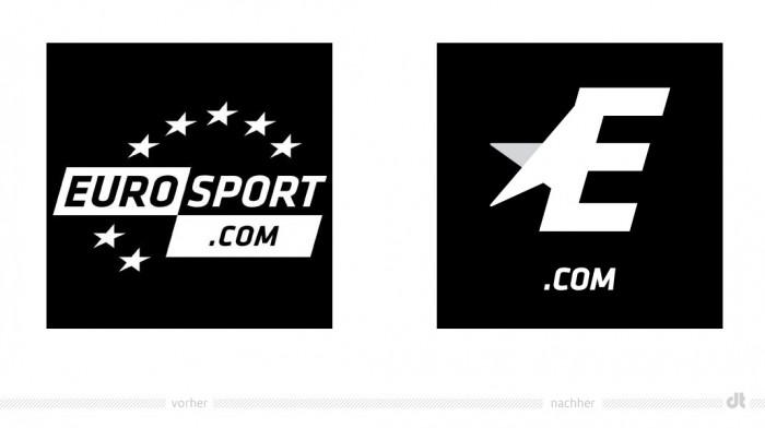 Eurosport Twitter Profilbild