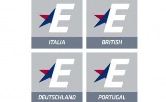 Eurosport Twitter Profil Symbol