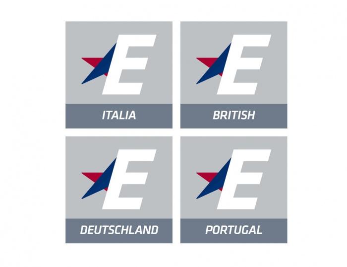 Aus sieben mach eins – Eurosport verliert Sterne