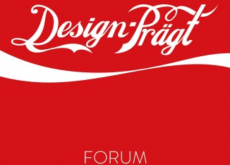 Forum Mediendesign 2014