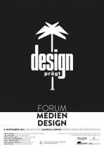 Forum Mediendesign 2014