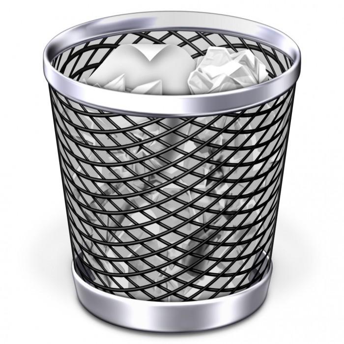 mac-os-x-9-app-symbol-papierkorb