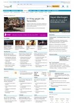 msn.com/de bis 10/2014
