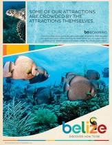Belize be
