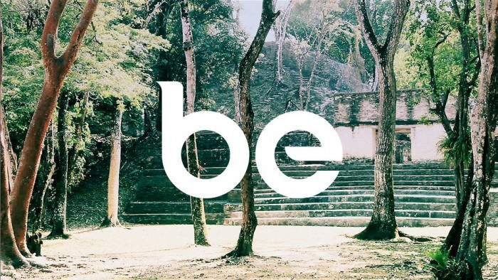 Belize – Discover How To Be
