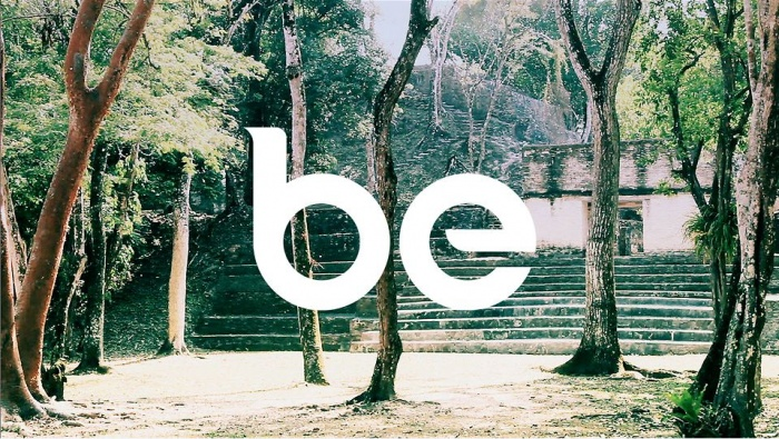 "Belize ""Discover How To Be"""