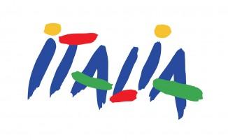 Italia Tourism Logo
