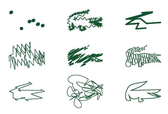 Lacoste Logos