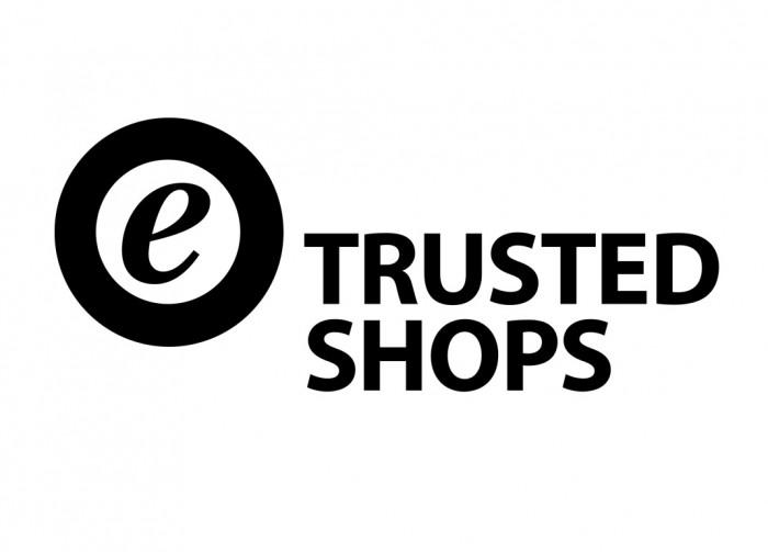 Trusted Shops Unternehmenslogo