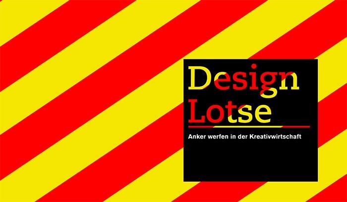 """Ergebnisse der Umfrage """"Design Lotse – Anker werfen in der Kreativwirtschaft"""""""
