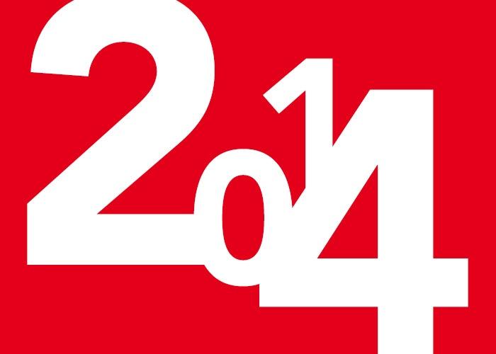 2014 – Beiträge, die man in diesem Jahr nicht verpasst haben sollte
