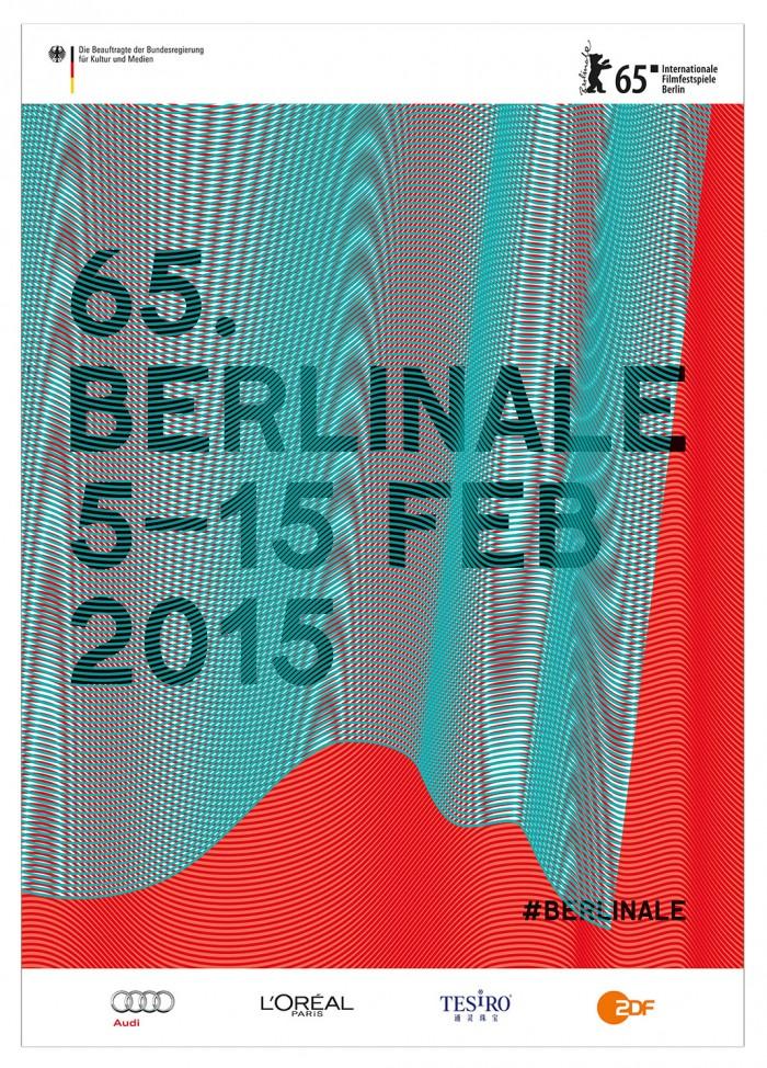 Quelle: Berlinale / Gestaltung: BOROS