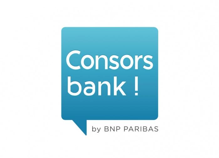 """Aus """"Cortal Consors"""" wird """"Consorsbank"""""""