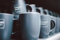 Consorsbank Design