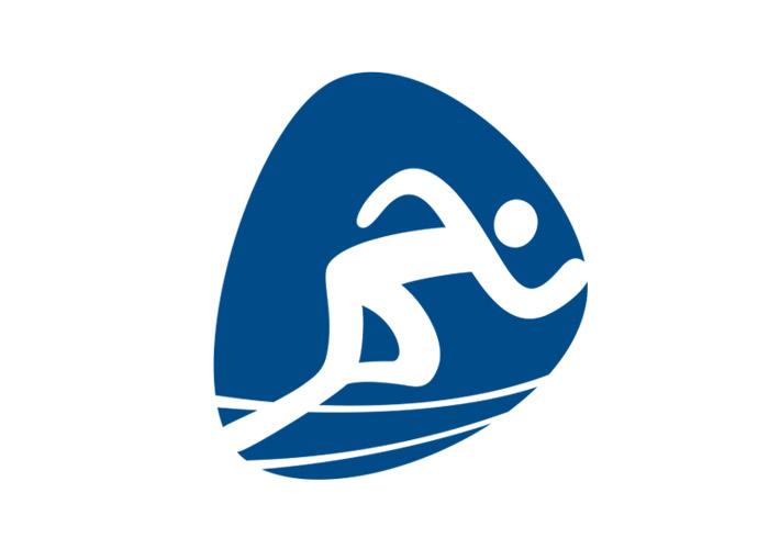 Rio 2016 Pictogram