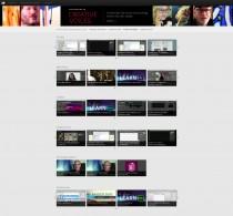 Adobe Creative Cloud – Schulung