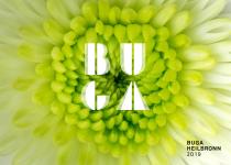 BUGA 2019 Illustration, Quelle: Bundesgartenschau Heilbronn 2019 GmbH