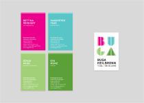 BUGA 2019 Visitenkarte, Quelle: Bundesgartenschau Heilbronn 2019 GmbH