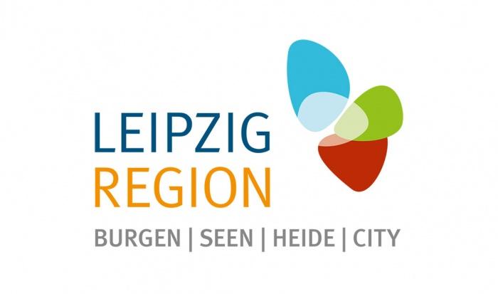 """""""LEIPZIG REGION"""" – Neue Dachmarke für Leipzig und die Region"""