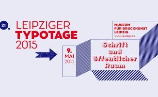 Leipziger-Typotage-2015