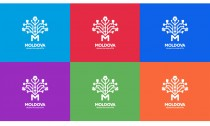 Moldova Brand – Discover the routes of life