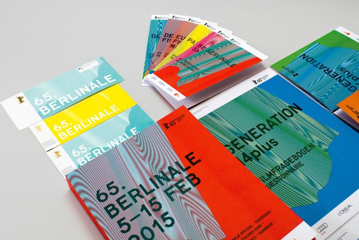 Anwendungsbeispiele Berlinale 2015