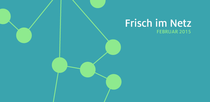 frisch-im-netz-02-2015