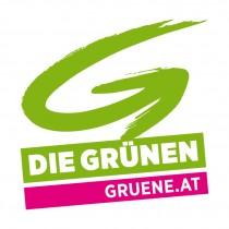 Grüne Österreich Logo
