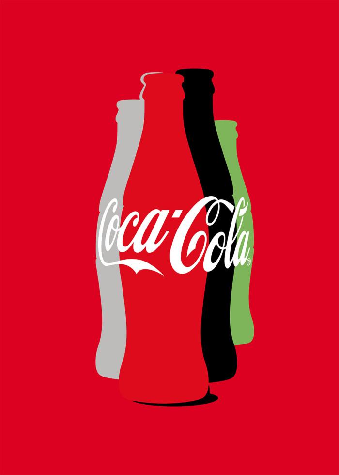 Coca Cola (UK)