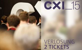 cxi 15 Corporate Identity Konferenz
