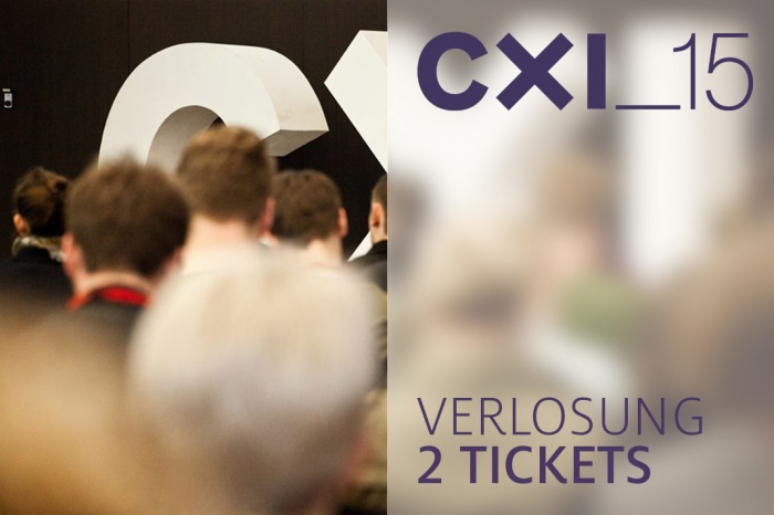 cxi 15 Corporate Identity Konferenz