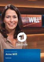 DasErste Anzeige Programm Anne Will