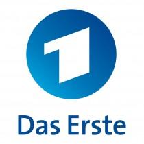 DasErste Logo (ab 2015)