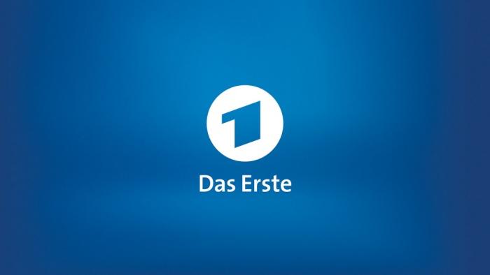 On-Air folgt App. Das Erste im neuen Design