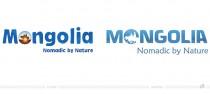 Mongolia Logo – vorher und nachher