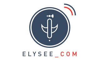 Elysee_com-Symbol