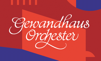 gewandhausorchester-design