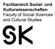 HSD Fachbereich SK