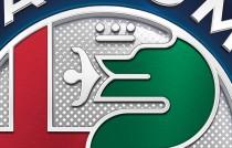 Alfa Romeo Markenzeichen