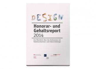 bdg gehaltsreport 2014