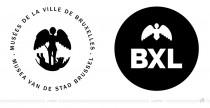 Brüssel Logo