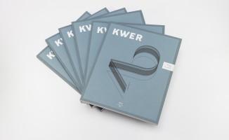KWER No 2